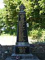 Neuville (19) monument aux morts.JPG