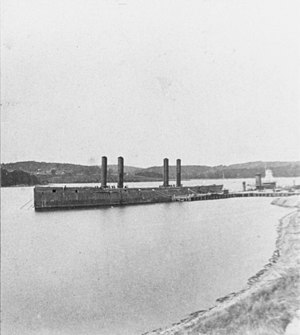 Nevada (1865 screw frigate).jpg