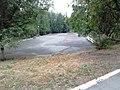 Nevyanskiy r-n, Sverdlovskaya oblast', Russia - panoramio (107).jpg