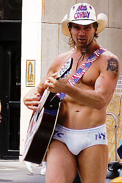 New-York-City---Times-Square---Naked-Cowboy---2---(Gentry).jpg