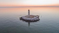 NewPointComfortLighthouse Aerial Oct 2016.jpg