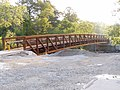New Des Plaines River Bridge (251433433).jpg