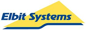 logo de Elbit Systems