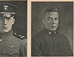 New England aviators 1914-1918; their portraits and their records (1919) (14761120354).jpg