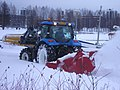 New Holland tractor blowing snow.jpg