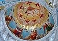 New Jerusalem Monastery - panoramio (3).jpg