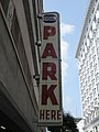 New Orleans University Place - 165 University - Parking.jpg
