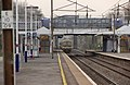 New Southgate railway station MMB 10 365539.jpg