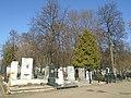 New Tatar cemetery, Kazan (2021-04-15) 04.jpg