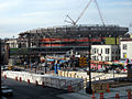 New Yankee Stadium From Court House 32208.jpg