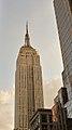 New York City, 9 Aug 08 (2747973751).jpg