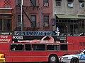 New York City02.jpg