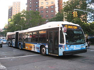 New York City Transit NovaBus LFS 1254 M15 SBS.JPG