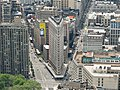 New York City view from Empire State Building 22.jpg