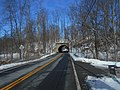 New York State Route 208 (16366906161).jpg
