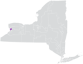 New York State Senate District 63 (2012).png