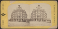 New York post office, from Robert N. Dennis collection of stereoscopic views 3.png