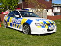 New Zealand Police Highway Patrol - Flickr - 111 Emergency.jpg