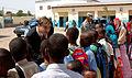 New additions to Djiboutian schools help children's education DVIDS55790.jpg