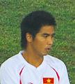 Nguyen Viet Thang 2008.jpg