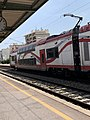 Nice Trains .jpeg