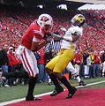 Nick Toon Touchdown.jpg