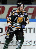 Nickerson Matt Ilves 2008 2.jpg