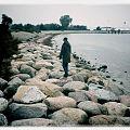 Niclas Swenson na návštěvě svého zimního sídla ve Švédsku..jpg