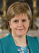 Nicola Sturgeon election infobox 3