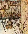 Nicolae Tonitza - Iarna in Bucuresti.jpg