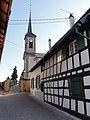 Niederhausbergen EgliseProt 01.JPG