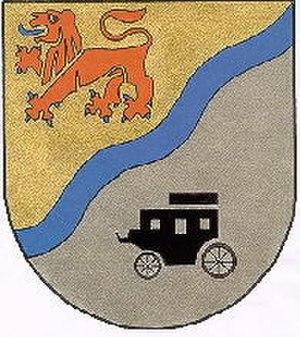 Niedert - Image: Niedert