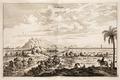Nieuhof-Ambassade-vers-la-Chine-1665 0788.tif