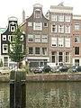 Nieuwe Herengracht 63.jpg