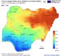 Nigeria gs13.nigeria.png