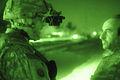 Night-time patrol in Baghdad DVIDS152718.jpg