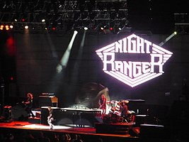 Night Ranger - October 30 2009, Tampa.jpg