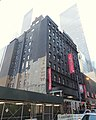 Night TSQ Hotel 157 W 47th St jeh.JPG