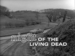 Fitxer:Night of the Living Dead (1968).webm