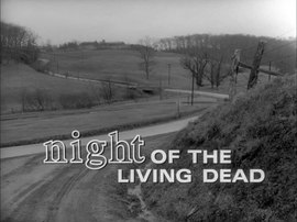 Archivo:Night of the Living Dead (1968).webm