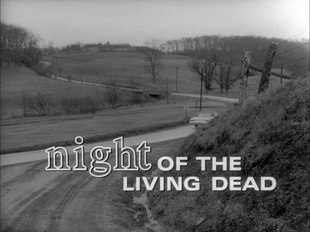 Fichier:Night of the Living Dead (1968).webm
