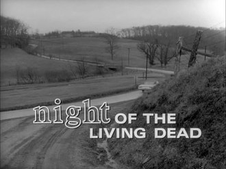 Fail:Night of the Living Dead (1968).webm