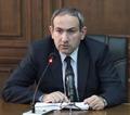 Nikol Pashinyan April 2014.png