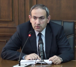 Nikol Pashinyan April 2014.png