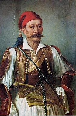 Nikolaos-Stournaris.jpg