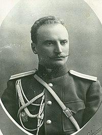 Nikolay Petin. 1910.jpg