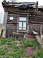 Nikolskoe-Dolgorukovo house 07.JPG