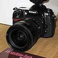 Nikon 300 IMG 0663.JPG
