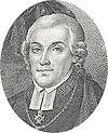 Nils Hesslén.