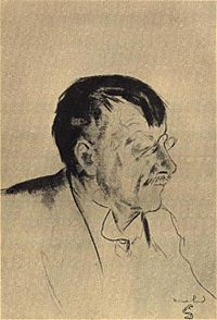 Nils Kjær.jpg